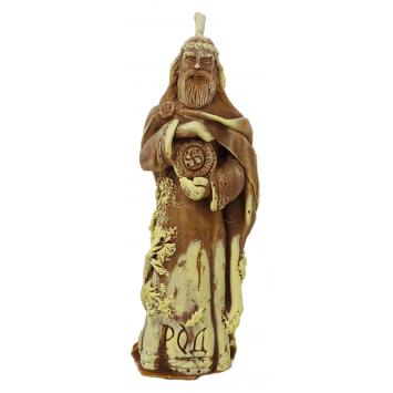Cвеча Род - Верховный бог неба и земли