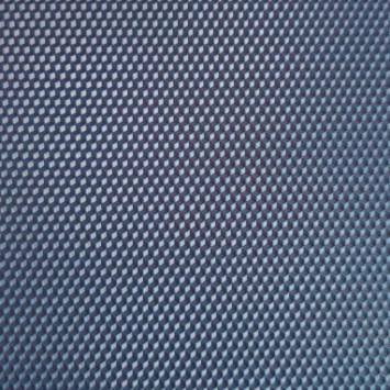 Вощина темно-синяя, 41*26 см