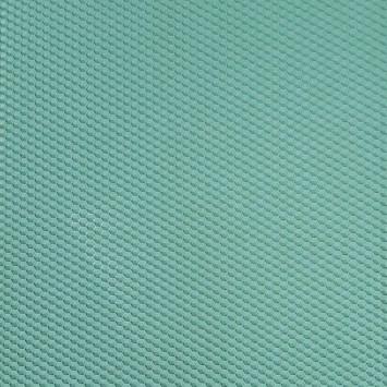 Вощина мятно-голубая, 41*26 см