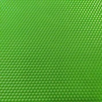 Вощина зеленая, 41*26 см