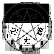 Интернет магазин магических товаров и услуг Black-Magic.info